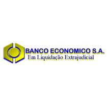 LOGOMARCA-BCO.ECONOMICO