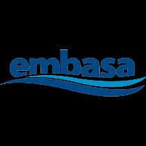 embasa2