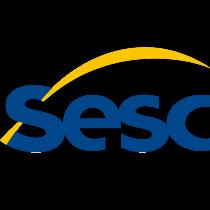 sesc2