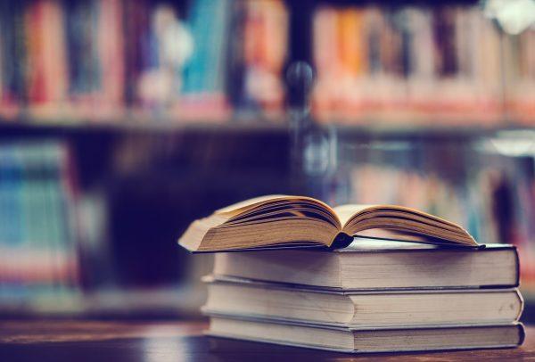 livros para advogados